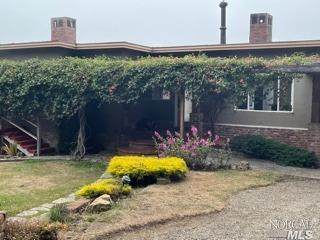 33600 S Highway 1, Gualala, CA 95445 (#321071868) :: Golden Gate Sotheby's International Realty