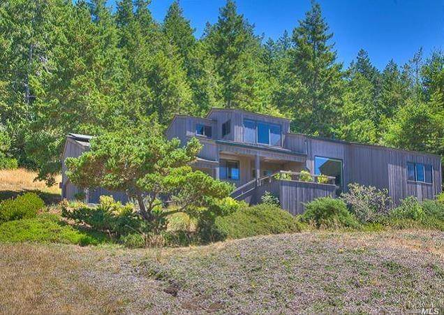 38084 Foothill Close Road, The Sea Ranch, CA 95497 (#321070621) :: Golden Gate Sotheby's International Realty