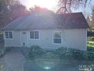 4785 Newanga Avenue, Santa Rosa, CA 95405 (#321073588) :: Intero Real Estate Services