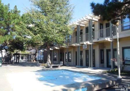 236 Georgia Street - Photo 1