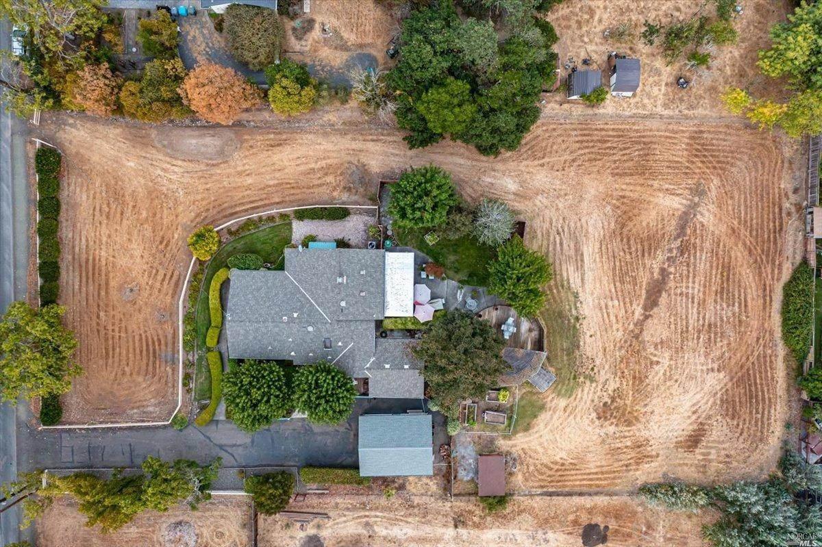 5422 Monte Verde Drive - Photo 1