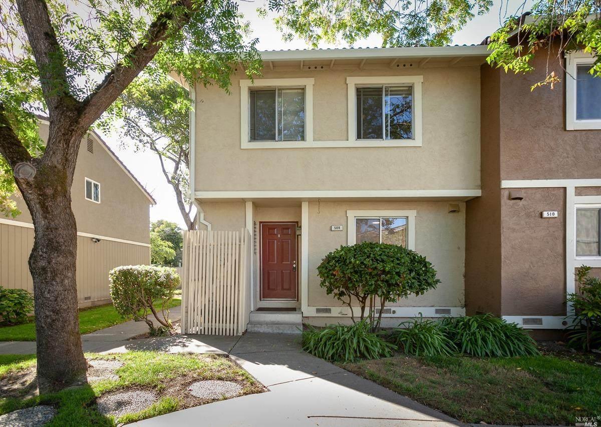 508 Santa Alicia Drive - Photo 1