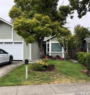 7858 Montero Drive - Photo 1