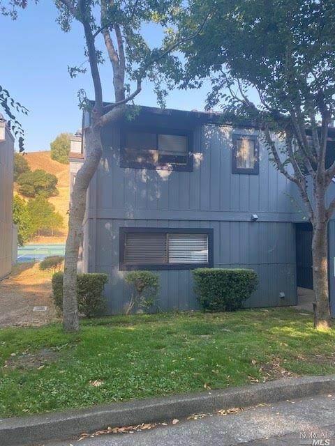 125 Mitchell Drive - Photo 1