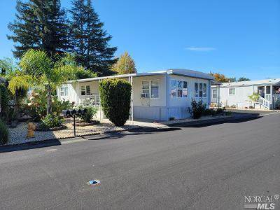 489 Colonial Park Drive - Photo 1
