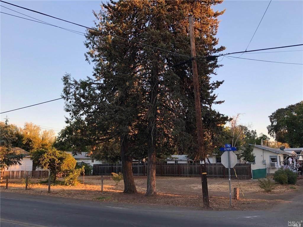 3516 Cypress Street - Photo 1