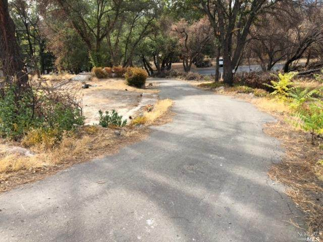 16010 Dam Road, Clearlake, CA 95422 (MLS #321100938) :: Jimmy Castro Real Estate Group