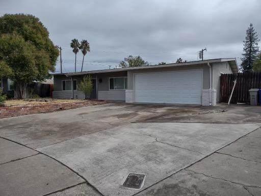 4120 Fruita Court, Sacramento, CA 95838 (#221135454) :: RE/MAX Accord (DRE# 01491373)