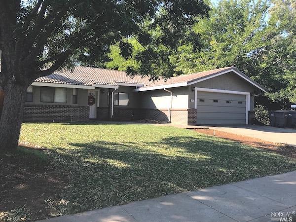 402 Nieman Drive, Winters, CA 95694 (#21723417) :: Intero Real Estate Services