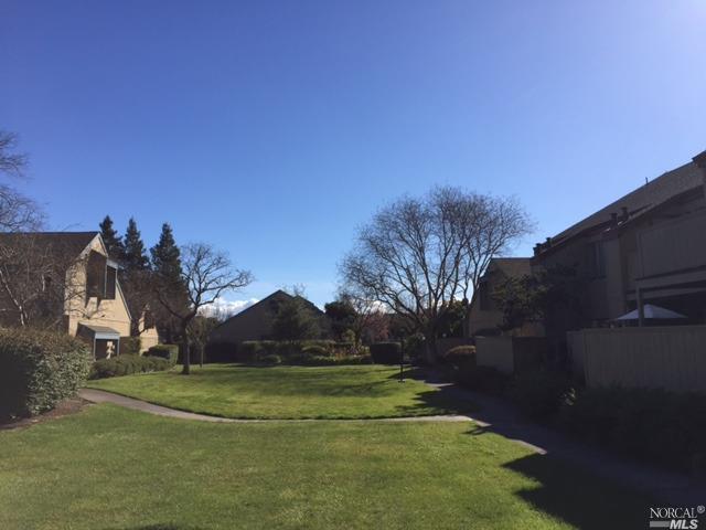 7723 Camino Colegio Drive, Rohnert Park, CA 94928 (#21804951) :: RE/MAX GOLD