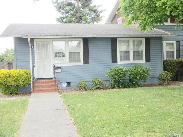 75 Baldwin Street, Vallejo, CA 94590 (#21808518) :: Ben Kinney Real Estate Team