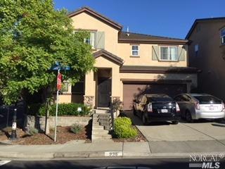 996 Fortune Street, Vallejo, CA 94590 (#21811469) :: Ben Kinney Real Estate Team