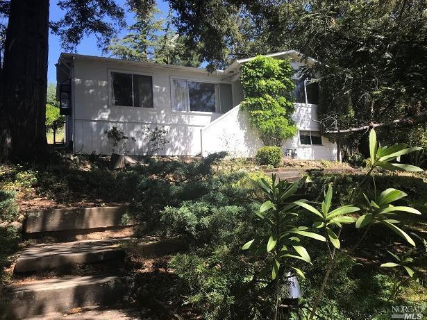 47 Cypress Road, San Anselmo, CA 94960 (#21811893) :: Ben Kinney Real Estate Team