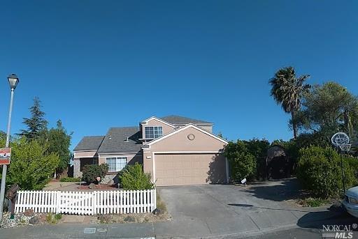 528 Clyne Court, Benicia, CA 94510 (#21812778) :: Rapisarda Real Estate