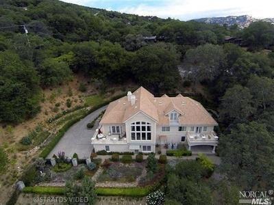 101 Auld Court, Fairfield, CA 94534 (#21814265) :: Rapisarda Real Estate