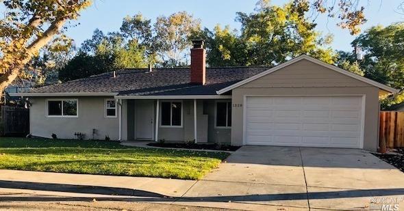 1328 Lincoln Street, Fairfield, CA 94533 (#21823513) :: W Real Estate | Luxury Team