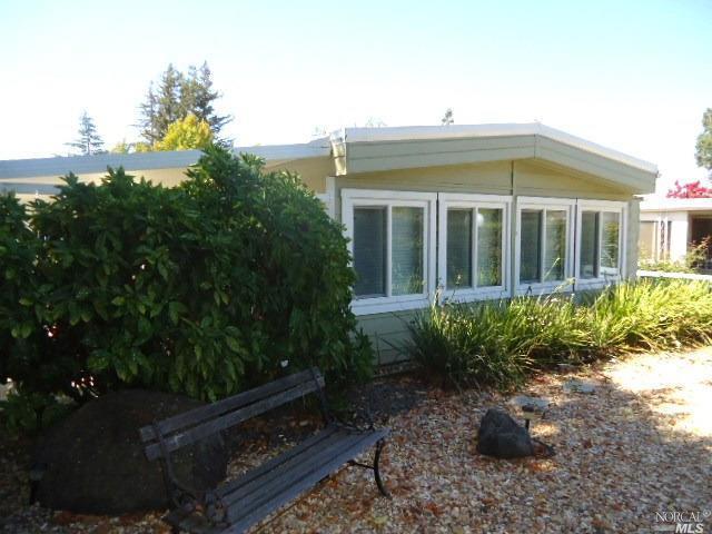 187 Sequoia Circle, Santa Rosa, CA 95401 (#21825783) :: W Real Estate | Luxury Team