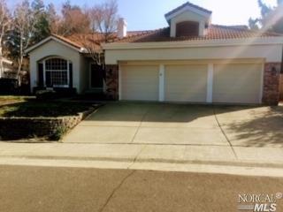 2728 Seminole Circle, Fairfield, CA 94534 (#21826397) :: Rapisarda Real Estate