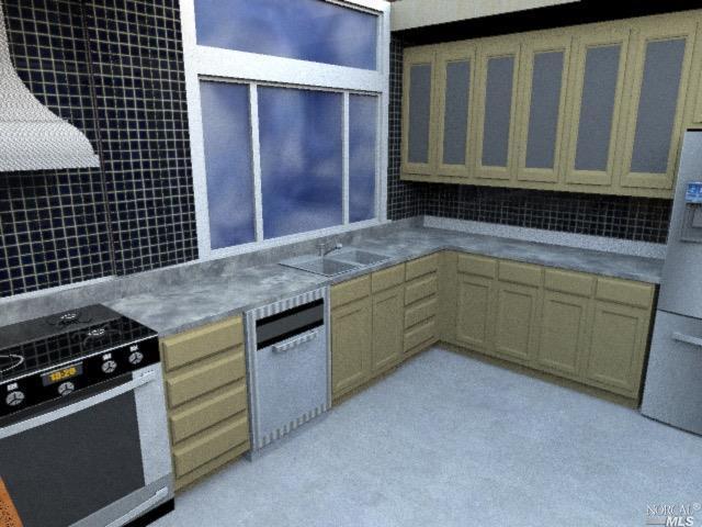 22087 Ruoff Road, Timber Cove, CA 95450 (#21826715) :: Rapisarda Real Estate