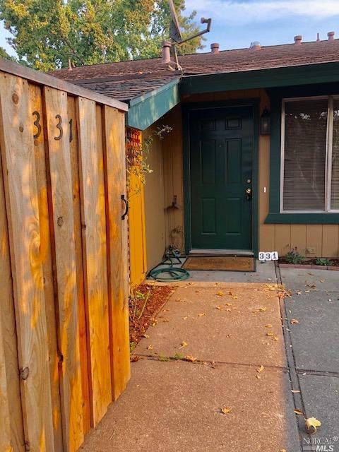 331 Lincoln Avenue, Cotati, CA 94931 (#21829104) :: RE/MAX GOLD