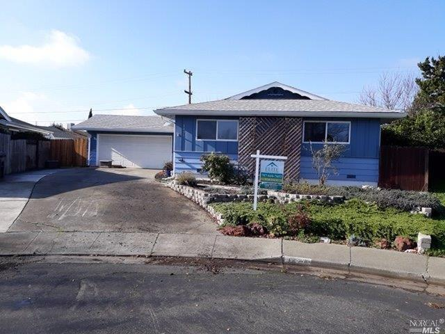 1424 Kent Way, Fairfield, CA 94533 (#21900713) :: RE/MAX GOLD