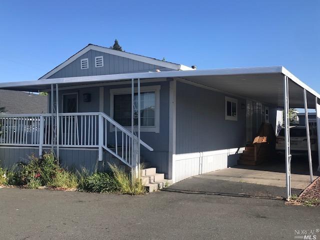 101 Pear Lane, Santa Rosa, CA 95407 (#21901059) :: W Real Estate | Luxury Team