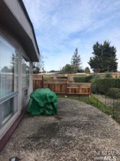 188 Sequoia Circle, Santa Rosa, CA 95401 (#21901942) :: Michael Hulsey & Associates