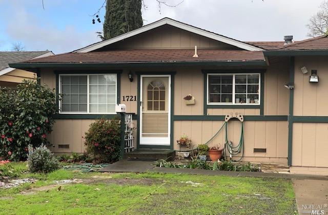 Calistoga, CA 94515 :: W Real Estate   Luxury Team