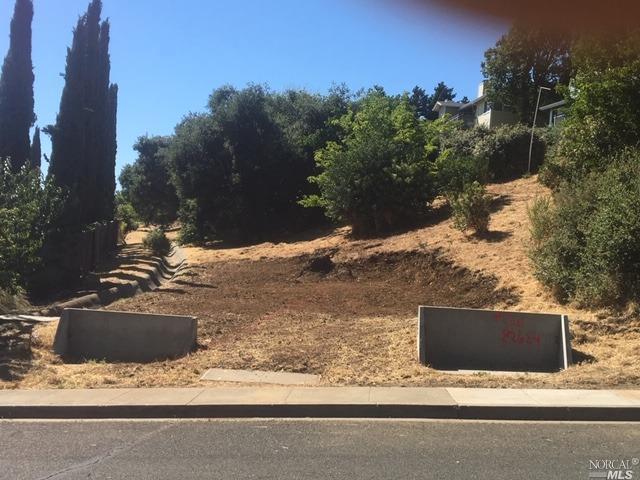 0 990 S Regatta Drive, Vallejo, CA 94591 (#21903697) :: Intero Real Estate Services