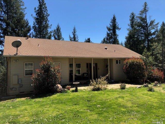 13287 Grizzly Trail, Grass Valley, CA 95945 (#21905984) :: RE/MAX GOLD