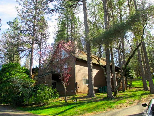 19305 Bald Eagle Loop, Grass Valley, CA 95946 (#21906134) :: RE/MAX GOLD