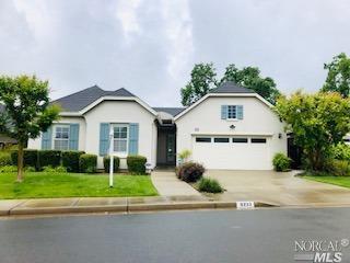 9233 Oak Trail Circle, Santa Rosa, CA 95409 (#21912212) :: Intero Real Estate Services