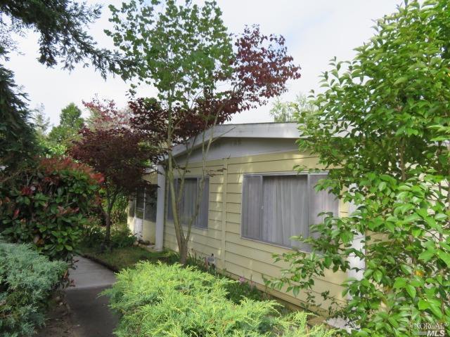 177 Sequoia Circle, Santa Rosa, CA 95401 (#21912519) :: Michael Hulsey & Associates