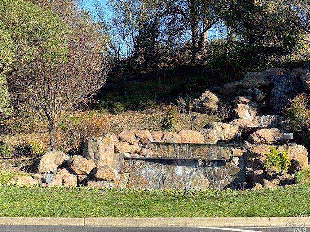 2244 Bennington Drive, Vallejo, CA 94591 (#21923361) :: Rapisarda Real Estate