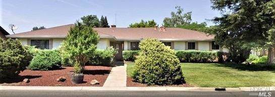515 Littlejohn Road, Yuba City, CA 95993 (#21926552) :: Lisa Perotti | Zephyr Real Estate