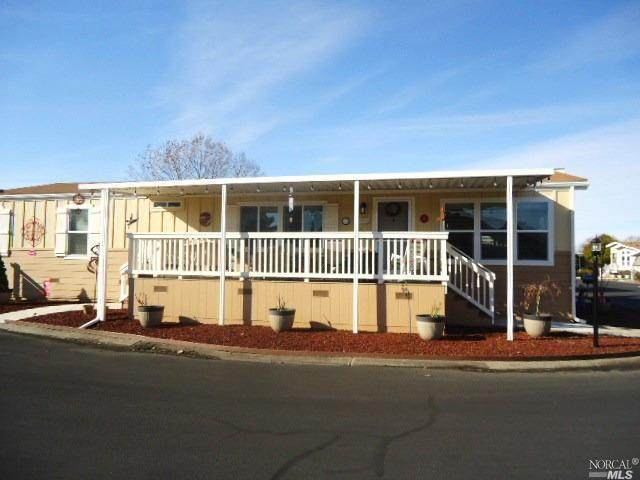 139 Anacapa Drive, Santa Rosa, CA 95403 (#22001527) :: Rapisarda Real Estate