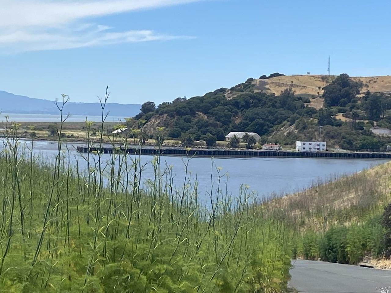 209 Sandy Beach Road - Photo 1