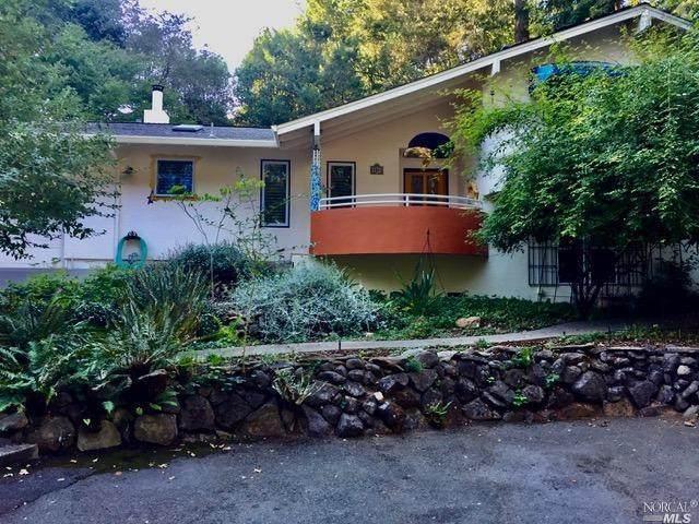 1301 Los Olivos Road - Photo 1