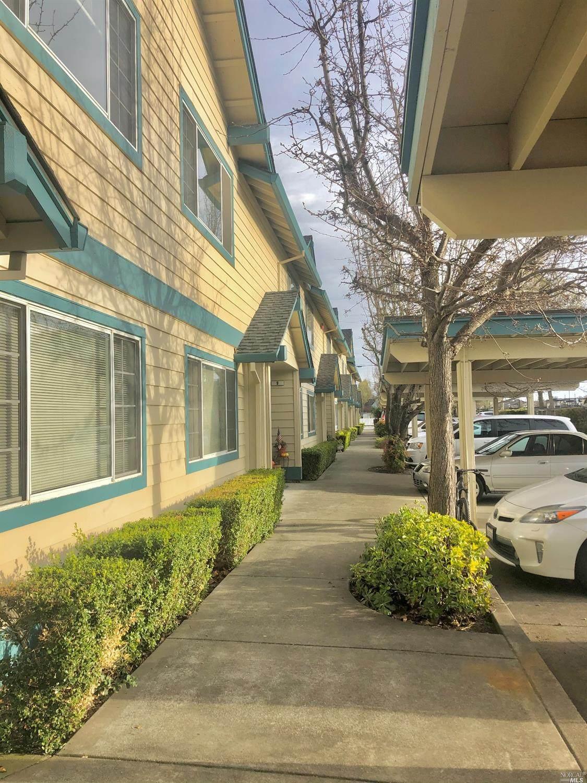 1025 Cotati Avenue - Photo 1