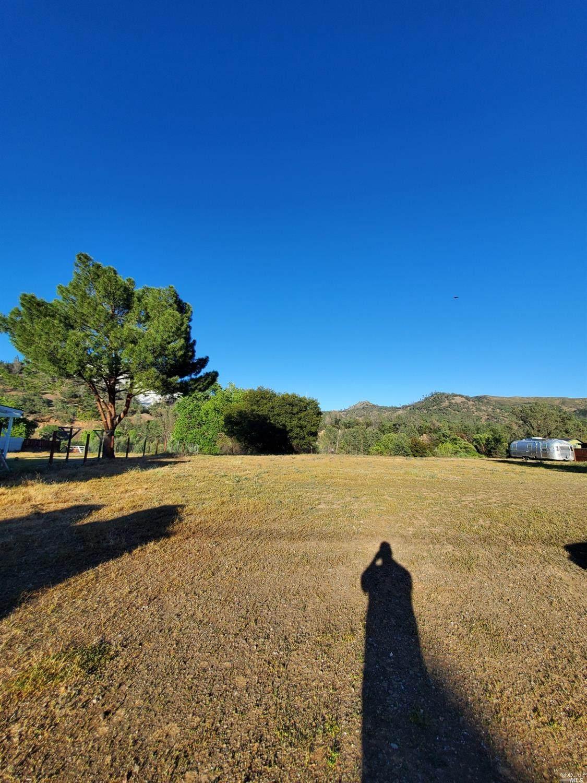 2917 Meadow Creek Road - Photo 1