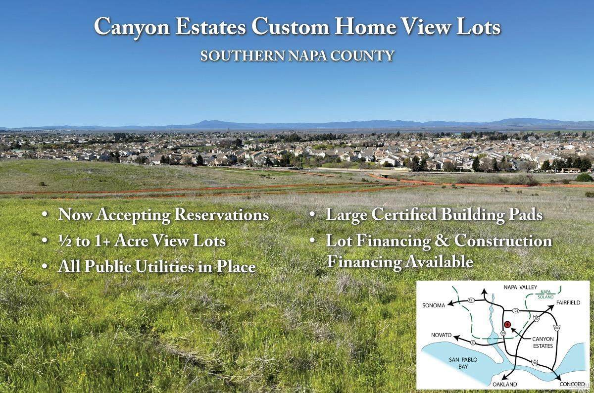 112 Canyon Estates Circle - Photo 1