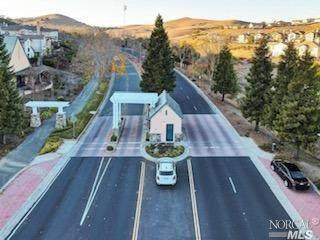 8056 Carlisle Way, Vallejo, CA 94591 (#321083933) :: Lisa Perotti | Corcoran Global Living