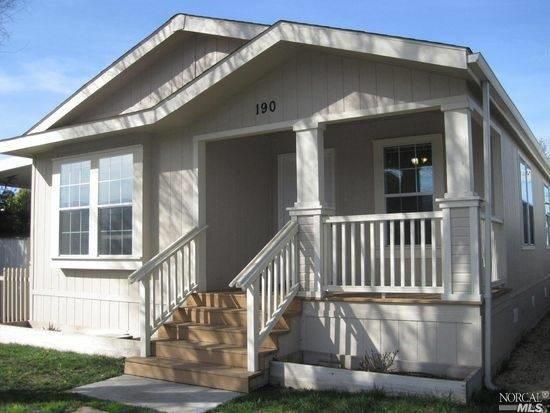 190 Isle Royale Court, San Rafael, CA 94903 (#21826603) :: RE/MAX GOLD