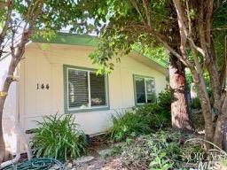 144 Bluestone Court, Santa Rosa, CA 95409 (#21919465) :: Team O'Brien Real Estate