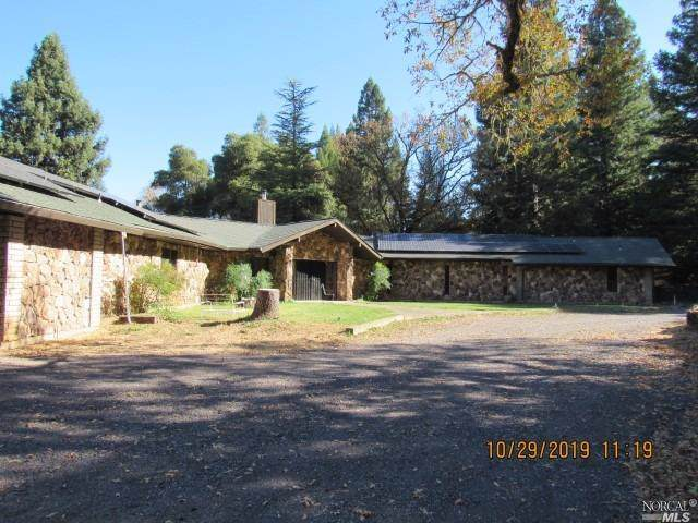 1775 Boonville Road - Photo 1