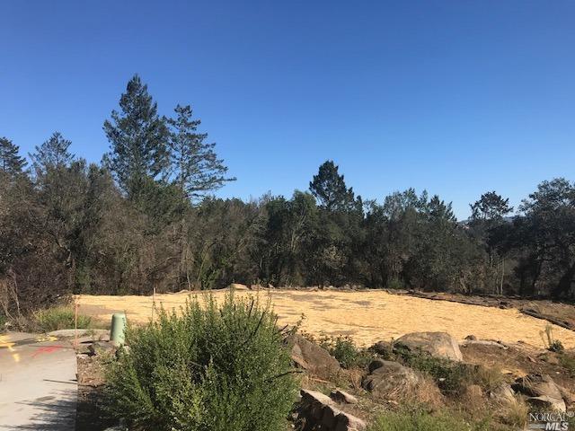 3550 Southridge Drive, Santa Rosa, CA 95403 (#21803369) :: Rapisarda Real Estate