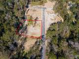 TBD-Lot TH-2 Fawn View Dr - Photo 3