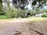 17025 Swamp Rd - Photo 3