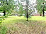 9255 Inniswold Rd - Photo 4