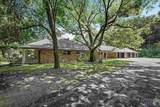 18544 Womack Rd - Photo 17